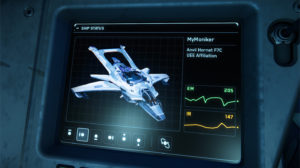 StarCitizenBase UI1