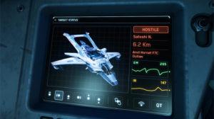 StarCitizenBase UI2