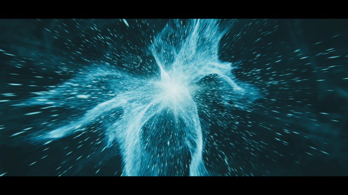 StarCitizenBase VFX ParticleCurl