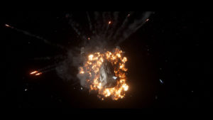 StarCitizenBase Vfx Monthly Report Feb18