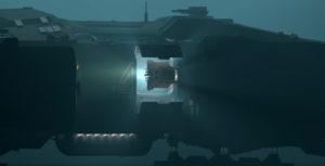 StarCitizenBase Vulcan Image 3