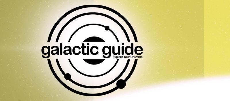 StarCitizenBase Galactic Guide Logo