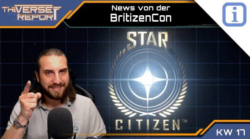 StarCitizenBase 2018VerseReport KW17