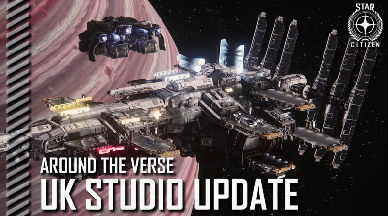 StarCitizenBase ATV 45