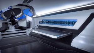 StarCitizenBase AtV A New Origin 100i Concept Innen