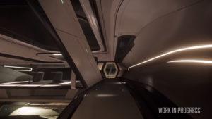 StarCitizenBase AtV A New Origin 600i Innenraum 2