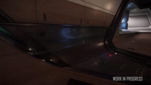 StarCitizenBase AtV A New Origin 600i Innenraum 3
