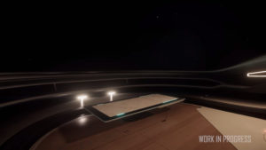 StarCitizenBase AtV A New Origin 600i Touring