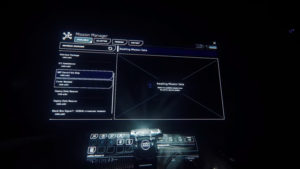 StarCitizenBase AtV UK Studio Update MobiGlas Falsche Position