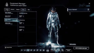 StarCitizenBase AtV UK Studio Update MobiGlas Neue Loadout App