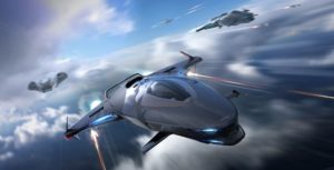 StarCitizenBase ORIG 100 Combat AL01 WIP4 1 Min
