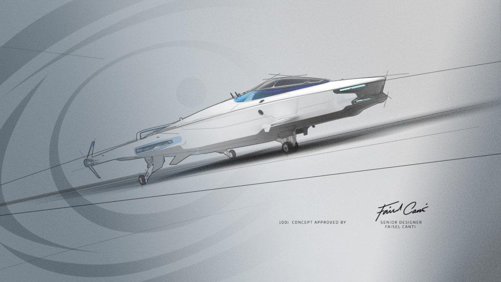 StarCitizenBase ORIG 100 Sketch PJ01 MA Will FINAL Min