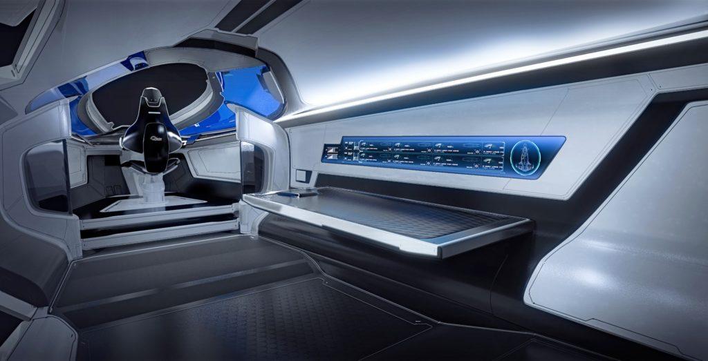 StarCitizenBase ORIG 100i Interior Design Shot AL03 CC Min