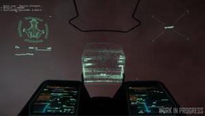 StarCitizenBase ProjectUpdate3
