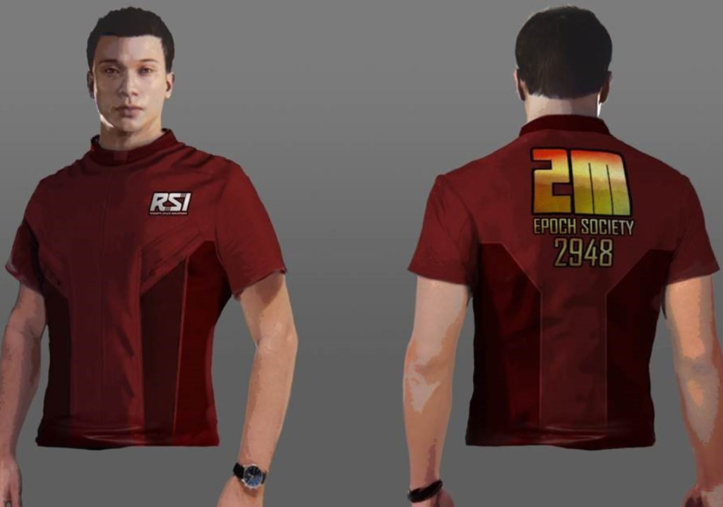 StarCitizenBase Shirts1