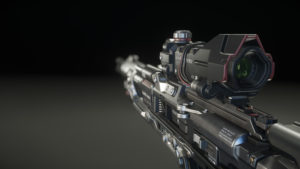 StarCitizenBase DE Update Weapons Scalpel