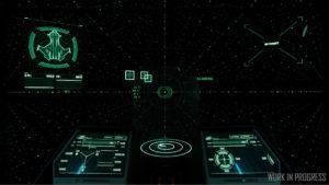 StarCitizenBase Scanning Prototyp