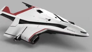 StarCitizenBase ShipShape Concept Hercules Starlifter C2 1