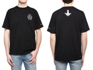 StarCitizenBase ShirtSC