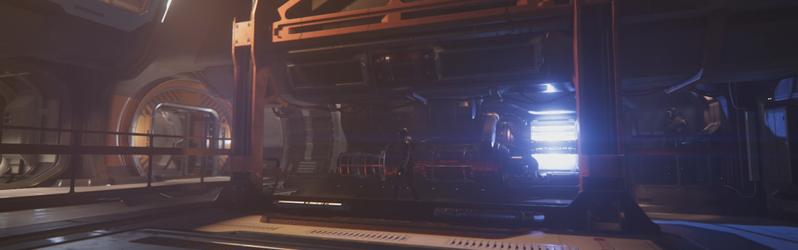 StarCitizenBase UK Header