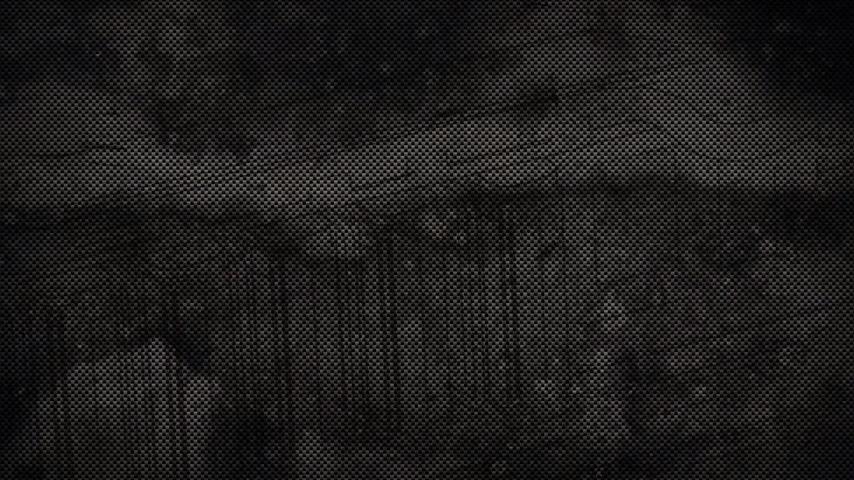 CaD LifeSupport Drake Teaser 1