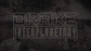 CaD LifeSupport Drake Teaser 2