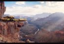 DRAK Vulture Promo Canyon PJ06 NoText Squashed 1