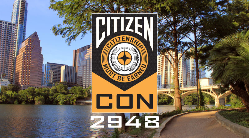 CitizenCon 2948