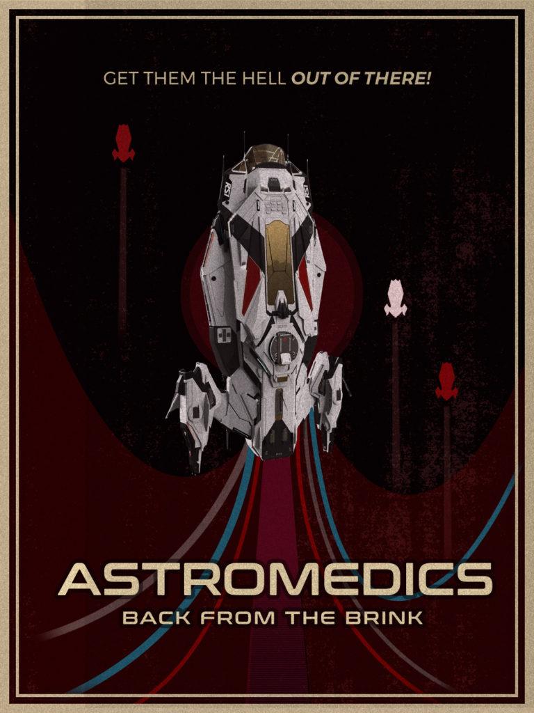 RSI Poster V2