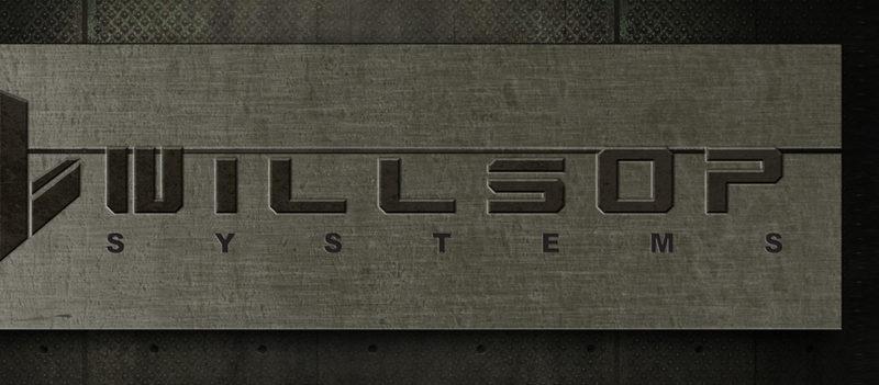 WillsOp Logo 13a