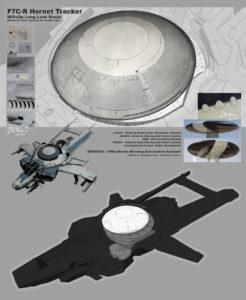 WillsOp Long Look Radar 01