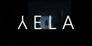 YELA Screen1