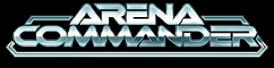 ArenaCommander