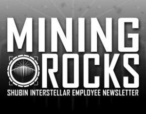 MiningRocks V2a
