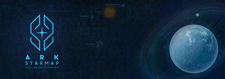 Starmap 1