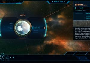 Starmap 3