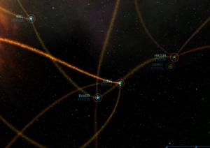 Starmap 4