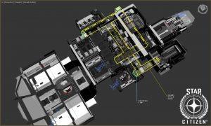 MSR Concept 8
