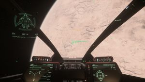 OrbitalSpline