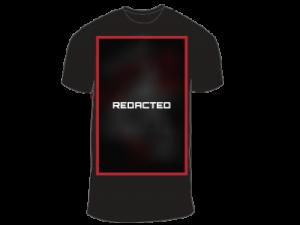 Shirt Front 01 2