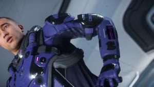 Arms Armor Imperator Version