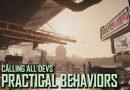 CaD Practical Behaviors