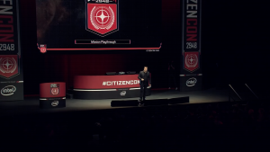 CitizenCon 2948 Keynote 1 16 Screenshot