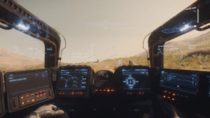 CitizenCon 2948 Keynote 1 2 17 Screenshot