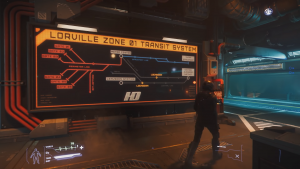 CitizenCon 2948 Keynote 1 32 47 Screenshot