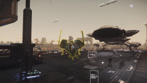 CitizenCon 2948 Keynote 1 35 57 Screenshot