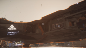 CitizenCon 2948 Keynote 1 36 37 Screenshot