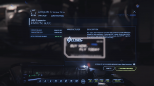 CitizenCon 2948 Keynote 1 38 14 Screenshot
