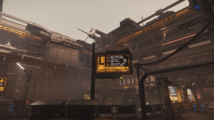 CitizenCon 2948 Keynote 16 41 Screenshot