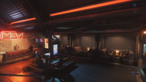 CitizenCon 2948 Keynote 17 21 Screenshot